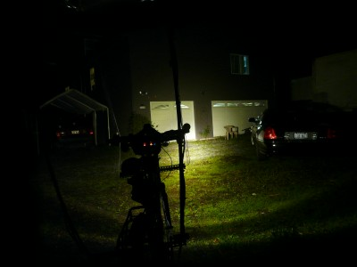 37w light testsm